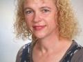 Simone Begemann