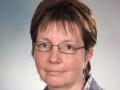 Christina Ott